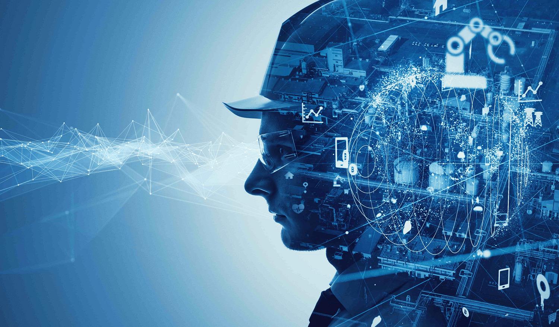 ロボット導入・サービス